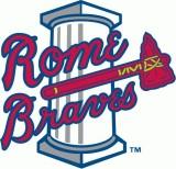 Braves Games