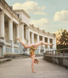 gymnastics__sports
