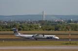 Polskie Linie Lotnicze Lot - Airport Rzeszów