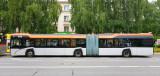 Autobusy - MPK Rzeszów