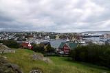 Bátamergð