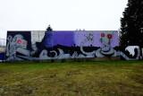 PoMo Sk8 Park