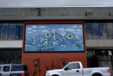 Hawks Ave./E. Cordova