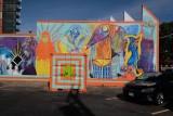 Kingsway @ 10th Avenue (SW Corner)