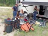 Cargo for Crystal Lake crew.jpg