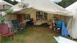 4 - Membership tent.jpg