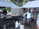 10 b - Brian & Brandi - cooks.jpg