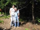 28 a - Kathy & Deirdre.jpg