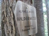 4 - Alpine Lakes Wilderness.jpg