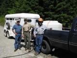 54 - Dave, Joe & Jason -Water Crew.jpg