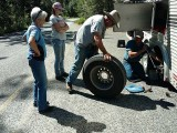 56 b - tire repair.jpg