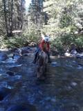 67 - Meadow Creek.jpg
