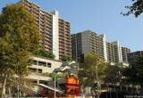 Angelus Plaza