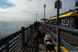 So Cal Coast
