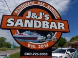 J&J's Sandbar