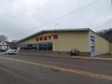 Okey's Market - Cassville WI