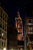 Frankfurt 2017