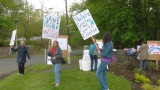 rcp protest