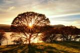 Trawsfynydd - North Wales