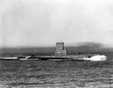 USS Croaker.jpg
