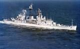 USS Little Rock.jpg
