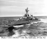 USS Sullivans.jpg