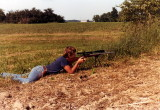 hunting_photos