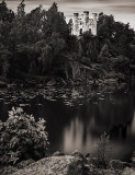 Kronstadt - Vyborg