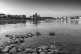 low ebb in Budapest 1