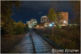 _GWR5176.jpg