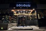 Loloan Loby Bar