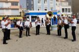 Feria Palavas