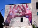 montreal_graffiti
