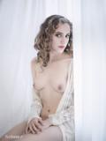 Nashi - Nude moel