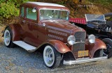 1932 Ford Hot Rods