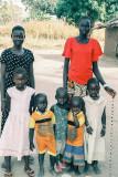 Sudan 2009 by Isaac