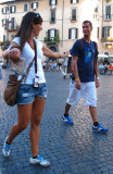 Life in Italy 15