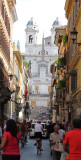 Life in Italy 20