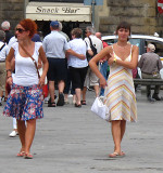 Life in Italy 43