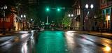 Midnight, Franklin, TN