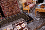 Silk carpets for sale