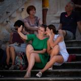 Dubrovnik June 2018