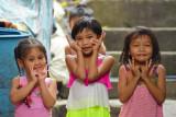 ARAWANG LARAWAN : ONE PHOTO A DAY