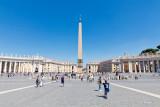 Rome - Vatican City - 5018