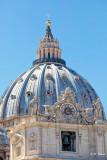 Rome - Vatican City - 5124