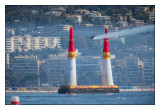 Red Bull Air Races - Cannes 2018