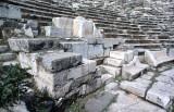 Afrodisias theatre 92 058.jpg