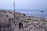 Canakkale Kilitbahir 061.jpg