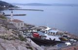 Canakkale Kilitbahir 063.jpg