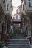 Istanbul Beyoglu downhill march 2017 3388.jpg